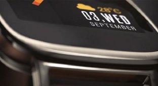 Asus будет развивать 2 линейки носимой электроники