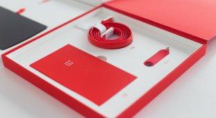 Выход OnePlus Two могут задержать до конца года