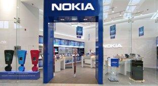 Nokia, мы ждем твоего возвращения!