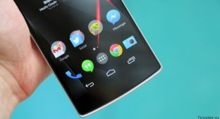 Смартфон OnePlus 2 выйдет в срок