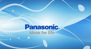 Panasonic занимается разработкой VR-шлема