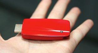 Qualcomm показала убийцу Google Chromecast