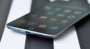 Meizu набирает партнеров, чтобы завалить мир электроникой