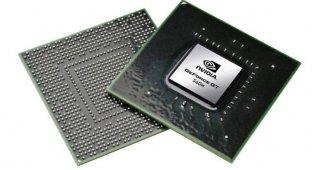Что такое графический процессор и как он работает