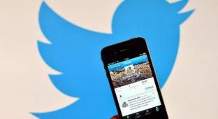 Twitter явно недолюбливает пользователей Android