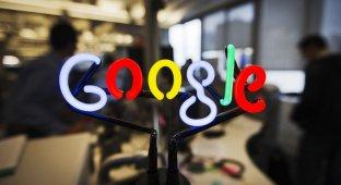 Google согласилась хранить данные россиян в РФ