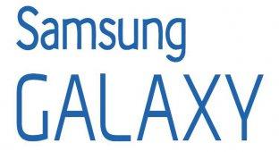 Дефект Galaxy S6 — непрерывно светящаяся вспышка камеры