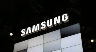 Перспективы Samsung: Зона риска или многоходовочка