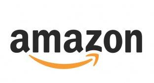 Большие скидки на «большие» приложения от Amazon
