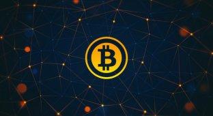 Бесплатно и без регистрации: Удивительные истории про Bitcoin