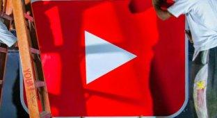 YouTube запускает персонализированное радио