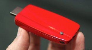 Qualcomm представила «убийцу» Chromecast