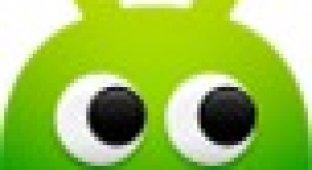 Разработчик портировал лончер Android One с Xiaomi Mi A1 на другие смартфоны